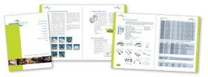 Specialty Lighting Legacy Catalog