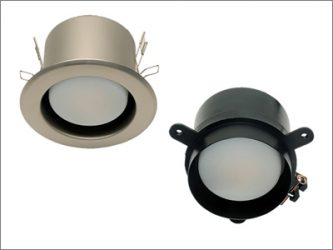 How to identify your downlight