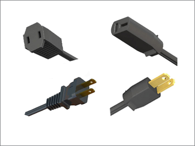 How to identify your connector type