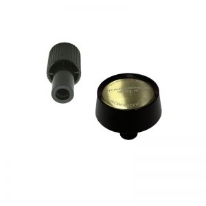 knobs for rotary dimmer